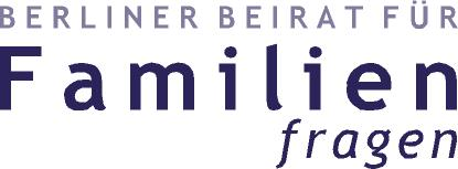 BBeirat Logo final